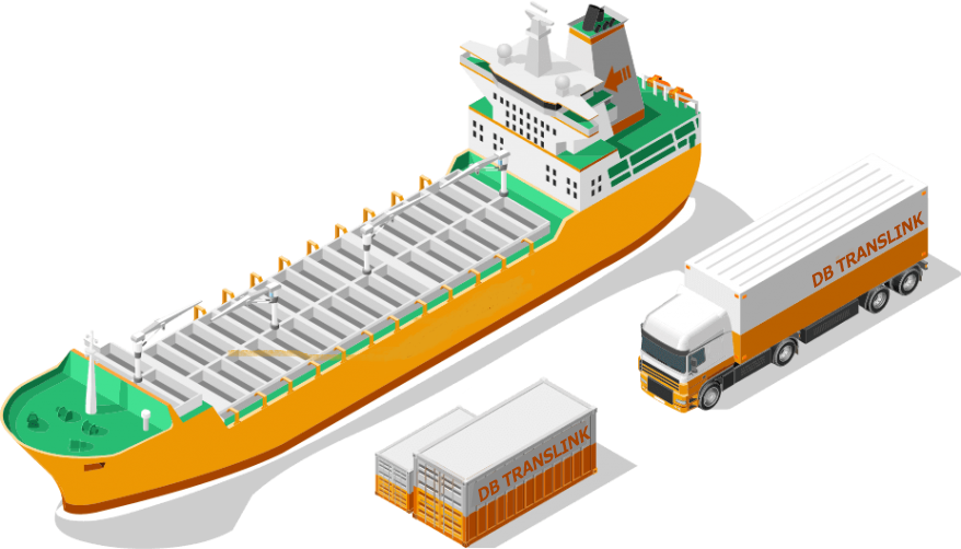 ship-truck-container (1)